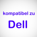 Dell, kompatibel zu