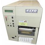 Drucker Ersatzteile