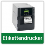 Etikettendrucker Thermodrucker