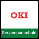Servicepauschalen